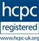 Accreditation: HCPC Registration for Charnwood Arts Therapy Service Ltd