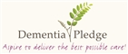 Accreditation: Dementia Pledge for Mi Life Care Services Limited