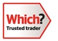 Accreditation: Which? Trusted Trader For Stairlifts for Mobile Mobility Limited