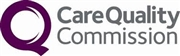 Accreditation: CQC for Carers Direct Homecare Ltd