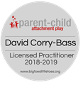 PCAP (Parent Child Attachment Play) License A form of Therapeutic Parenting