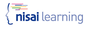 Service logo for Nisai Virtual Academy
