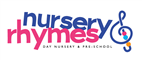 Service logo for Nursery Rhymes - Leicester Ltd