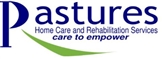 Service logo for Pastures Home Care and Rehabilitation Services Ltd