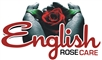 Service logo for English Rose Care Ltd