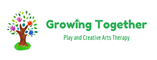 Service logo for Growing Together
