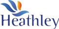 Service logo for Heathley Care Services Limited