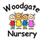 Service logo for Woodgate Adventure Playground Nursery