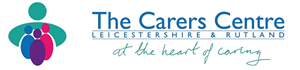 The Carers Centre logo