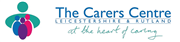 Service logo for The Carers Centre