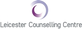 Service logo for Leicester Counselling Centre